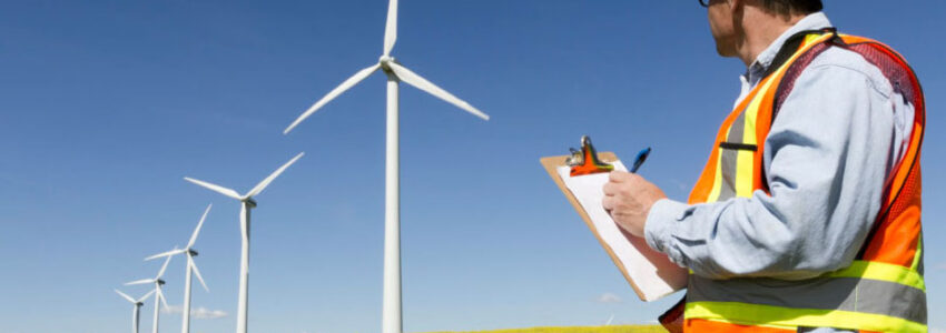 About Greenlight Environmental Consultancy